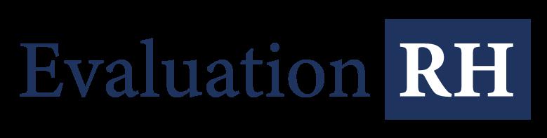 Evaluation RH